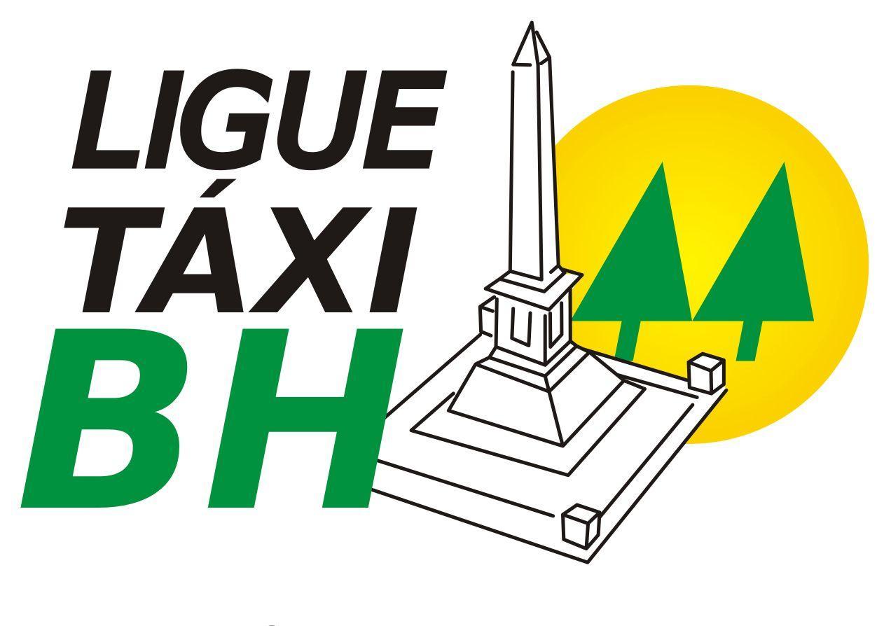 Ligue Táxi BH