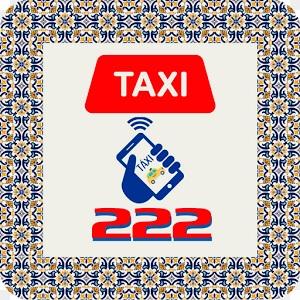 Ligue Táxi São Luís
