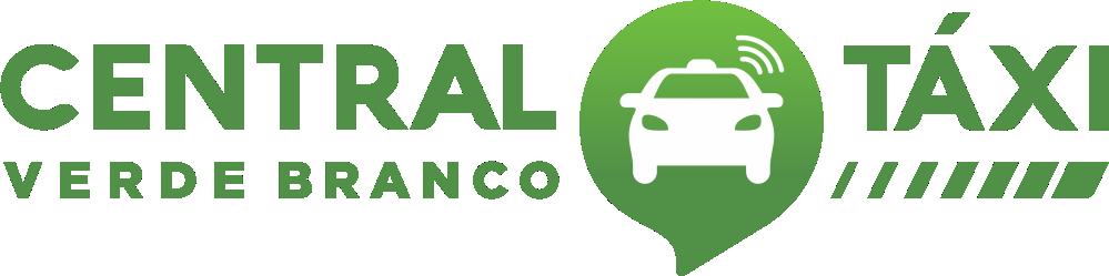 Central Verde Branco